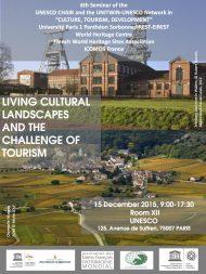 6_seminar_UNESCO_Chair