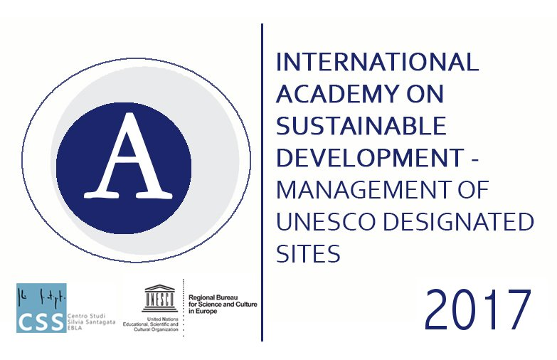 International Academy on Sustainable Development