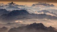 Mont-Blanc-2-1024x579