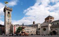 Piazza-Duomo-Trento