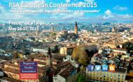 RSA_Annual_Conference_2015_600_371