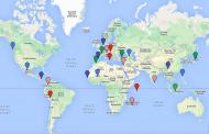 Schermata 2014-12-27 alle 10.47.41