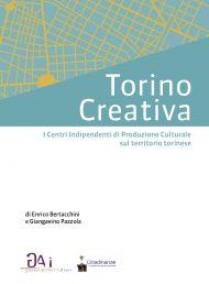 cover-torino-creativa_0