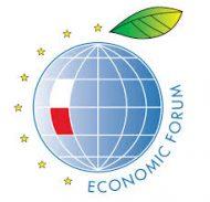 eco forum