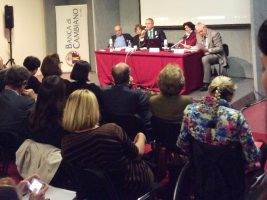 firenze_banca_cambiano_friends_of_florence_novembre_2014_03